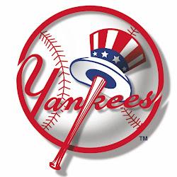 Rookie Yankees