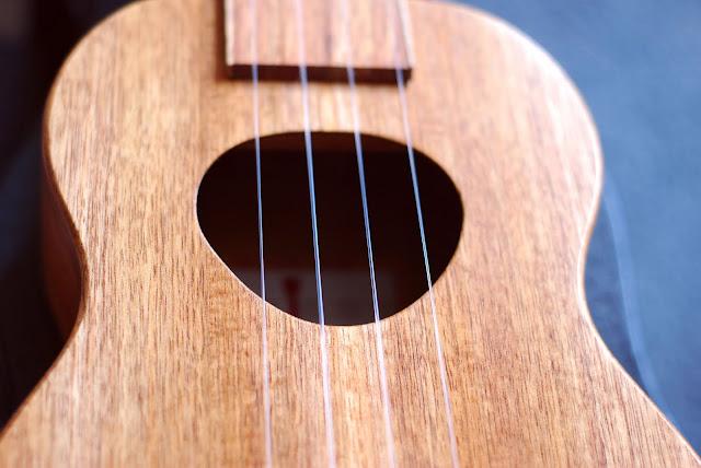 koaloha pikake soprano soundhole