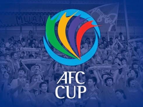 Piala AFC Pahang tewaskan Yadanarbon FC 3 2