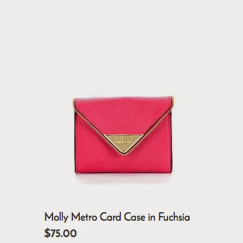 http://www.swankboutiqueonline.com/molly-metro-card-case-in-fuchsia/