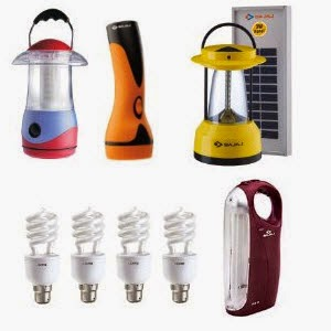 Amazon; Buy LED, CFL torches etc with more than 25% off, With free shipping – BuyToEarn