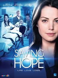 Assistir Saving Hope 2 Temporada Online Legendado e Dublado