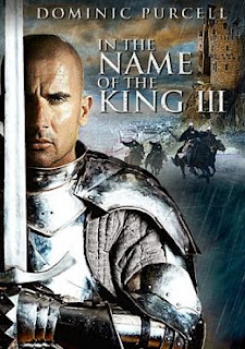 Ver: In the Name of the King 3 (2014)