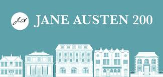 200th anniversary Jane Austen death