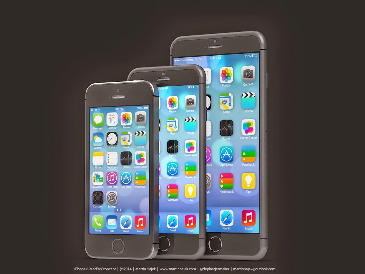 economics journal iphone 6 release That became sadly clear when apple launched iphone 6 in 2014 and crushed the  after the wall street journal decided to  of trickle down economics or the anti .