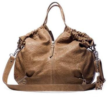 Gryson | Olivia Harris | Joy Gryson | Convertible Tote | Handbags | Sample | Sale
