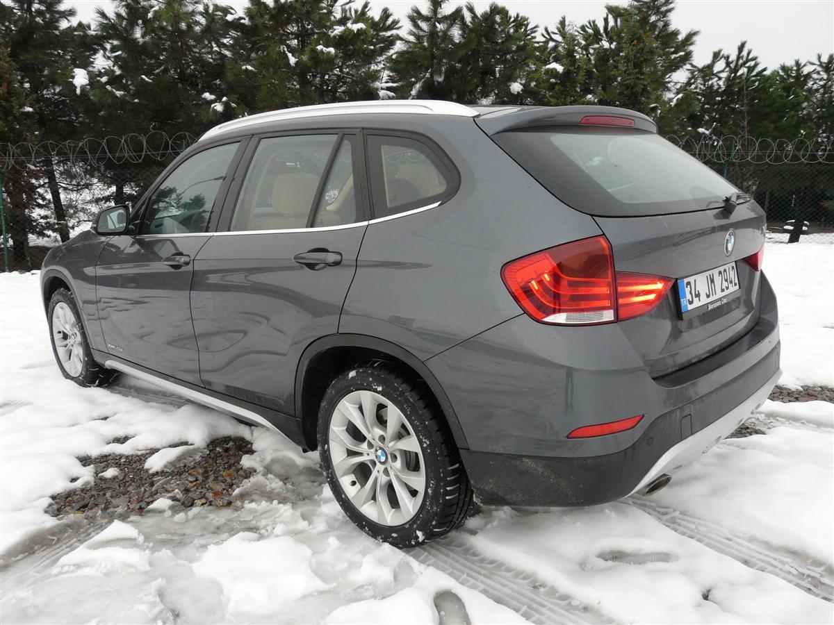 BMW+X1+xDrive20d+5.JPG
