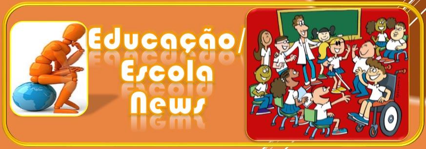 Educação/Escola News