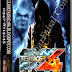 Tekken 4 Free Download Pc Game Full Version For Pc