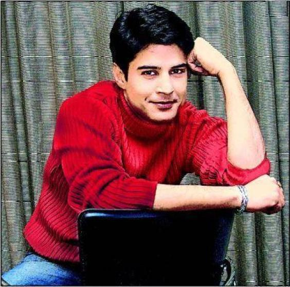 Name Rajeev Khandelwal Wallpaper Pack 1 Images 11 Genre Indian TV Actor Bollywood Celebrities