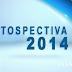 Retrospectiva Disney 2014 - Em Novembro no Disney News