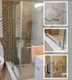 http://www.etchedglassnyc.com/p/shower-doors.html