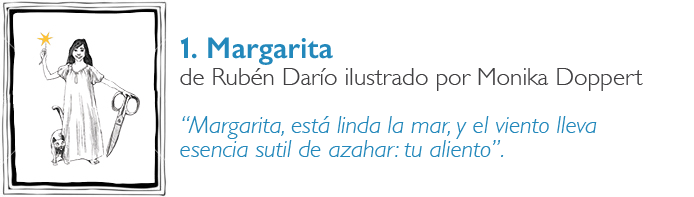 http://www.ekare.com/ekare/margarita-2/