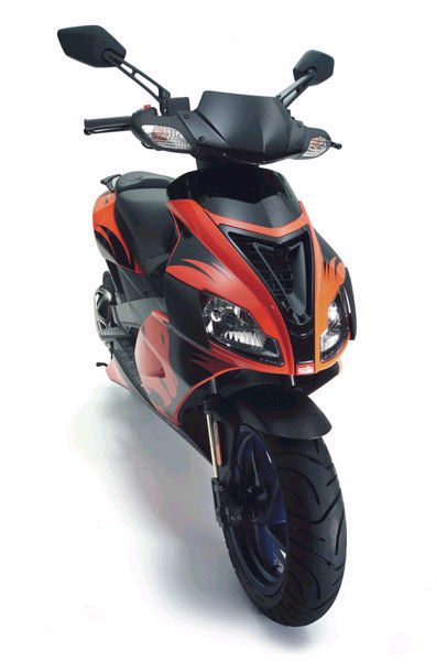 2012 aprilia sr 50 r superbike motorboxer. Black Bedroom Furniture Sets. Home Design Ideas