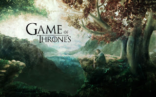 game of throne wallpaper 6