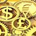 Currency Swap Basics