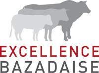"""Résultat de recherche d'images pour """"excellence bazadaise"""""""