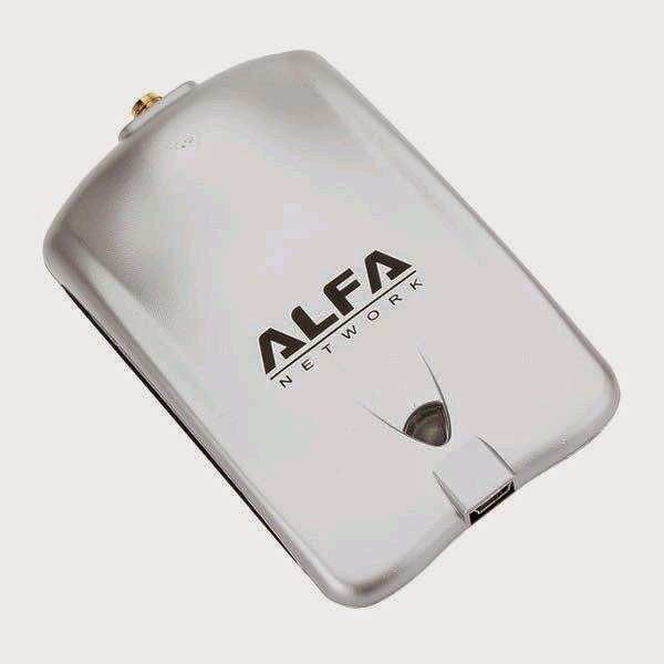 ALFA NETWORK WIRELESS USB ADAPTER AWUS036H DRIVER DOWNLOAD
