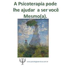 Psicologa Bradesco