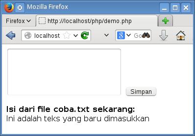 menulis-text-ke-dalam-file-3