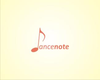 logotipos referente a la musica