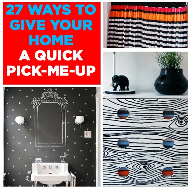 how to pack up a house quickly