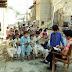 بیالیس فیصد پاکستانی ان پڑھ : اقتصادی سروے
