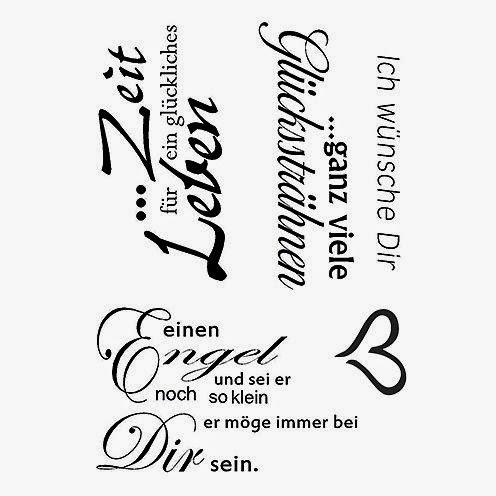 http://www.megahobby.de/scrapbooking-alles-papier/clear-stamps/stempel-clear-ich-wuensche-dir-a7-5-teilig-transparent.html