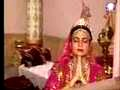 Watch Mahabharat Episode 7