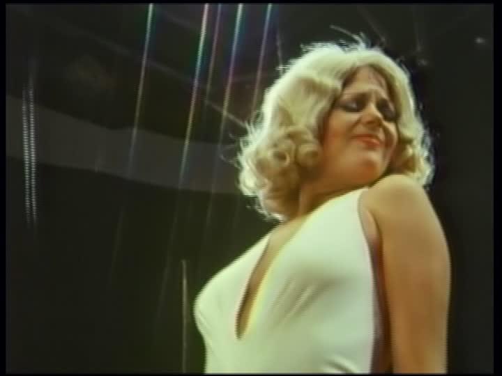 Candice Rialson nude 305