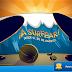 Nueva pantalla de inicio: ¡A surfear! Desde el 22 de agosto.