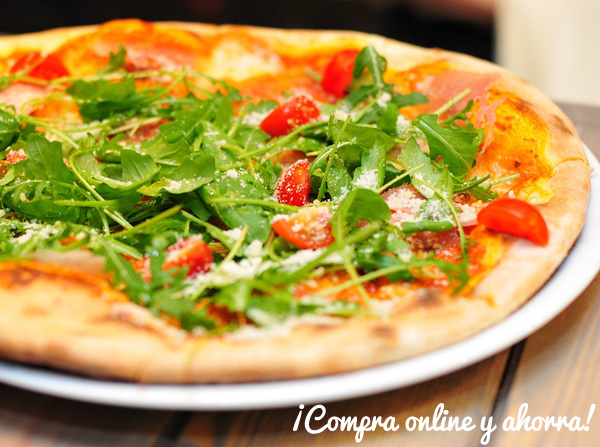 Compra Online y Ahorra en tu Cocina
