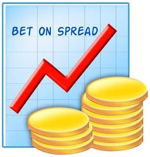 ¿Que es el spreadbetting?