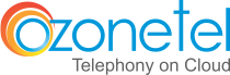 Cloud Telephony Experiments