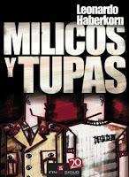 Milicos y tupas - respuesta a Roberto Caballero y Carlos Liscano