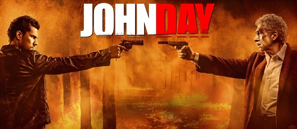 john day movie still 2