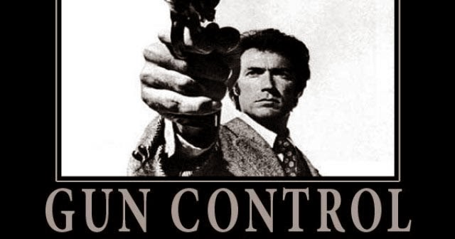 different views on gun control Gun control debate » different views of gun control statistics new cprc study: comparing the views of economists and  pro gun control: their side | different views on gun control.