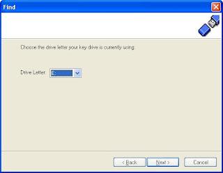2 Cara Memperbaiki Flashdisk Yang Rusak Dengan Software
