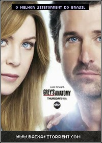Baixar Série Grey's Anatomy 10ª Temporada S10E11 HDTV