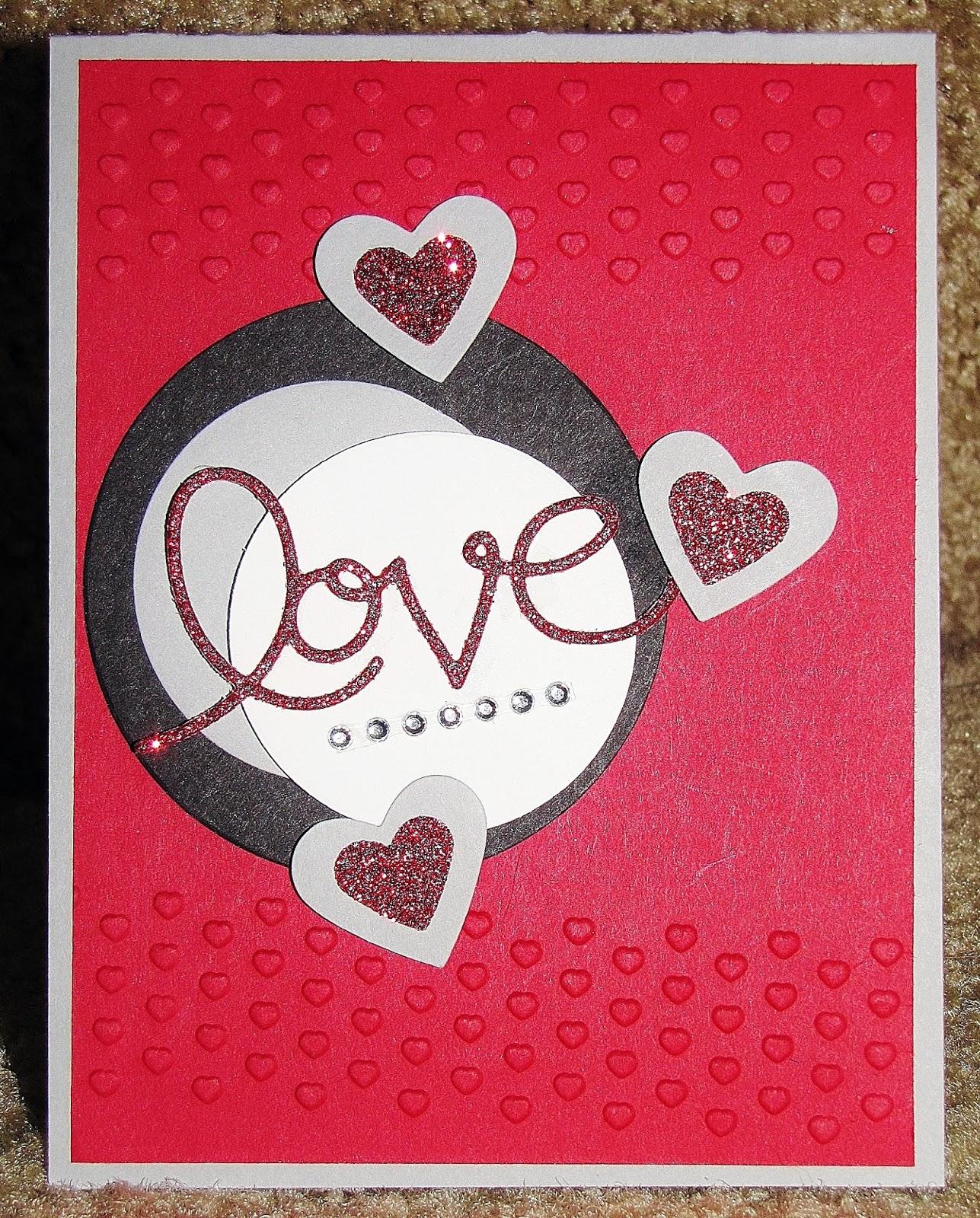 www.heartfeltblessings.blogspot.com