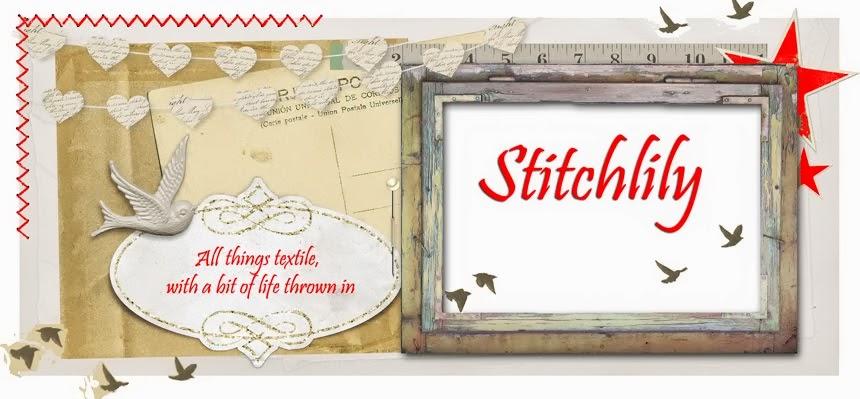 Stitchlily