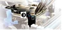 ENERMAX ETD-T60 series CPU cooler picture 3