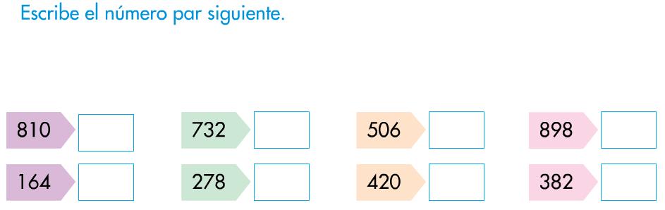 http://www.primerodecarlos.com/SEGUNDO_PRIMARIA/marzo/Unidad1_3/actividades/actividades_una_una/mates/0_999_7.swf