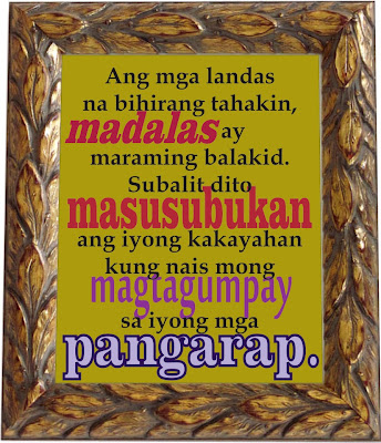 mga mambabalagtas na pilipino Mga kilalang mambabalagtas na pilipino siya ay isang masigasig sa paglalahok  sa mga industriya ng mga pelikulang pilipino at nawiwili sa pagtatrabaho sa.