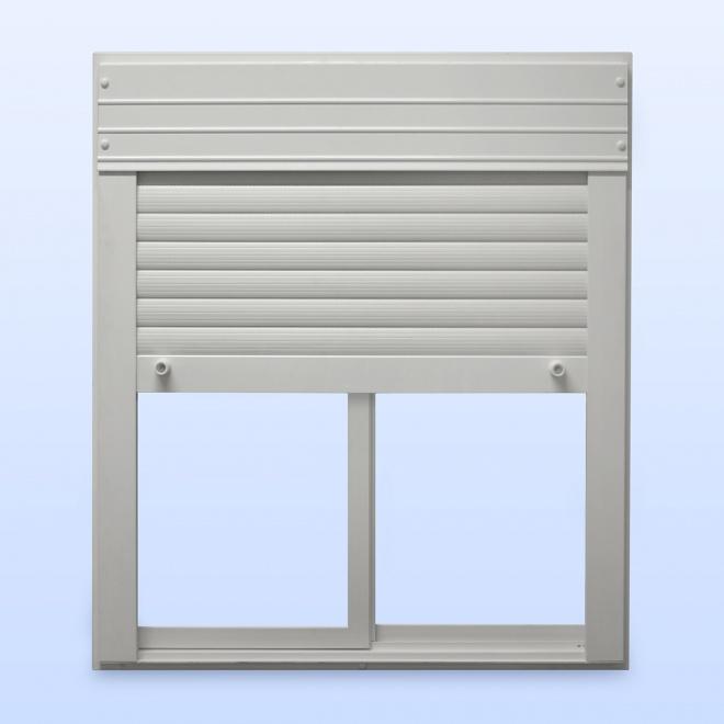 roller shutters. Black Bedroom Furniture Sets. Home Design Ideas