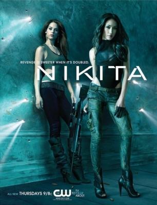 Nikita 2×20