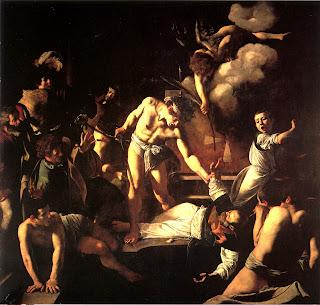 external image 002+Caravaggio+Martirio+de+San+Mateo.jpg