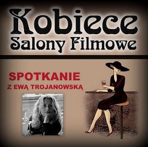 Najbliższe spotkanie: Wrocław, 15.11, g.19.00, Dolnośląskie Centrum Filmowe.