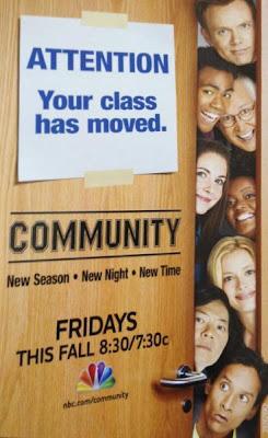 Community S04 Season 4 Download