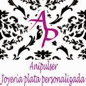 Anipulser